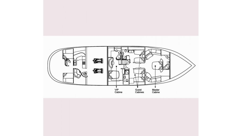 1288884113_sailing_yacht_for_sale_18