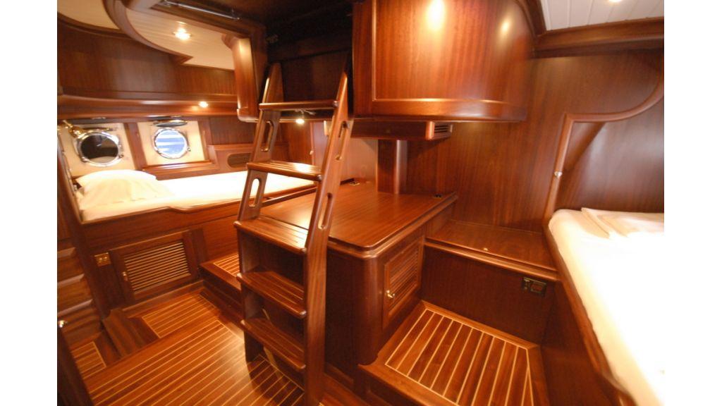 1288884777_sailing_yacht__4