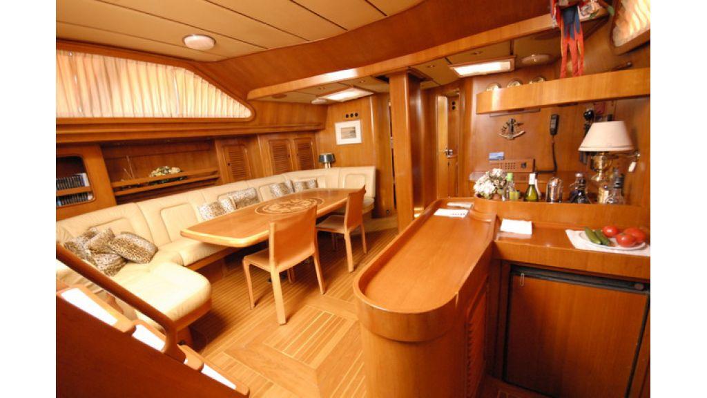 1288885654_sailingyacht_for_sale_2