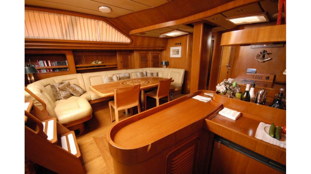 1288885698_sailingyacht_for_sale_3