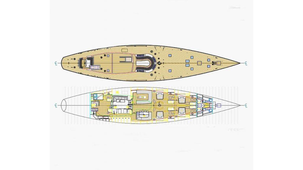 1289301451_classic_schooner__4