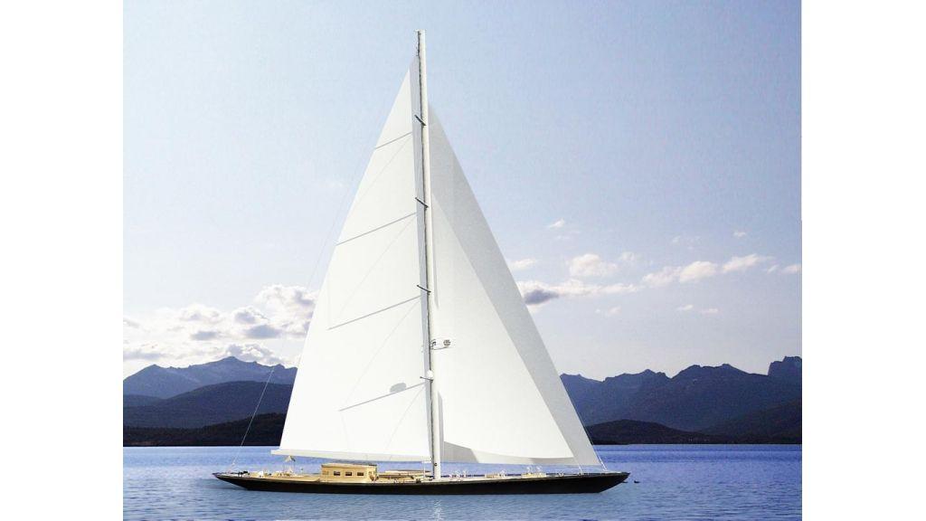 40_classic_schooner (13)