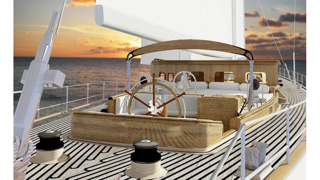 40_classic_schooner (20)