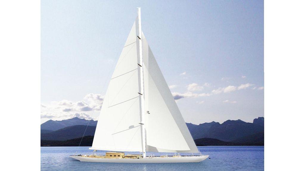 40_classic_schooner (14)