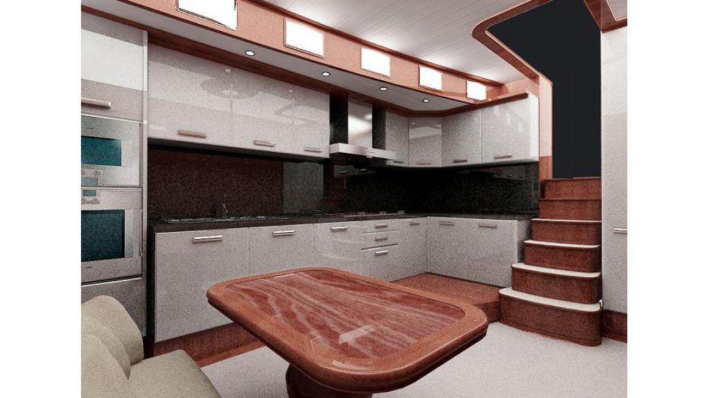 40_classic_schooner (5)