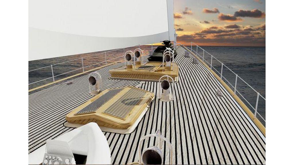 40_classic_schooner (16)