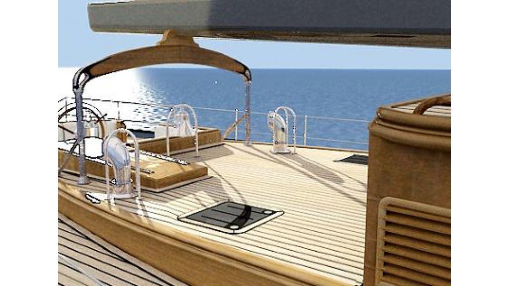 40_classic_schooner (21)
