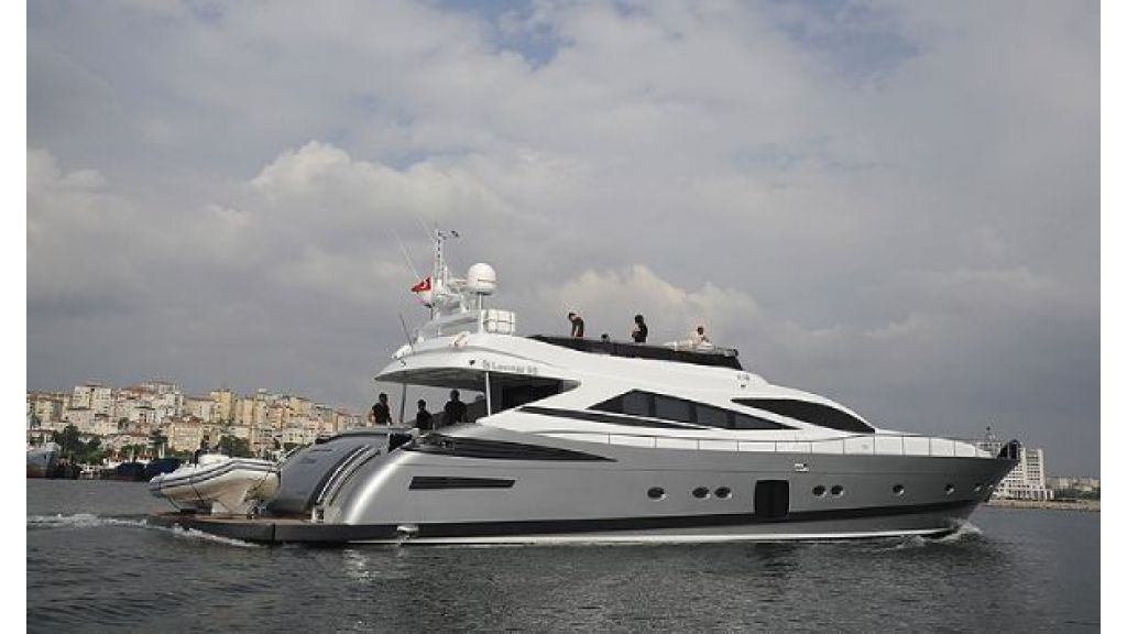 Motoryacht_for_sale (11)