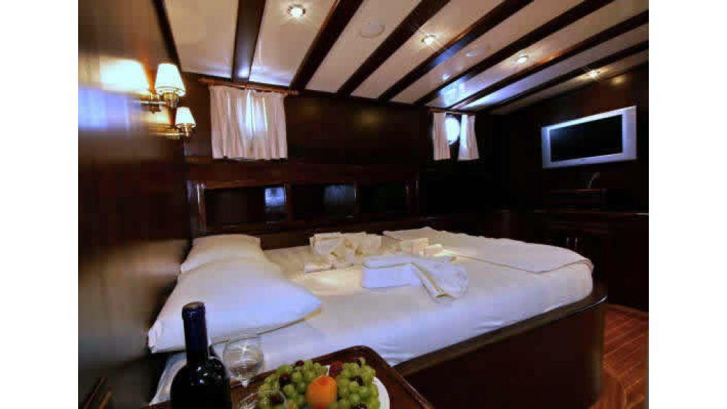4 cabin transom gulet (2)