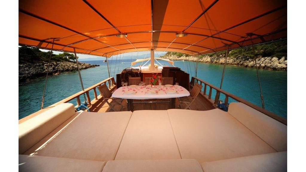 4 cabin transom gulet (7)