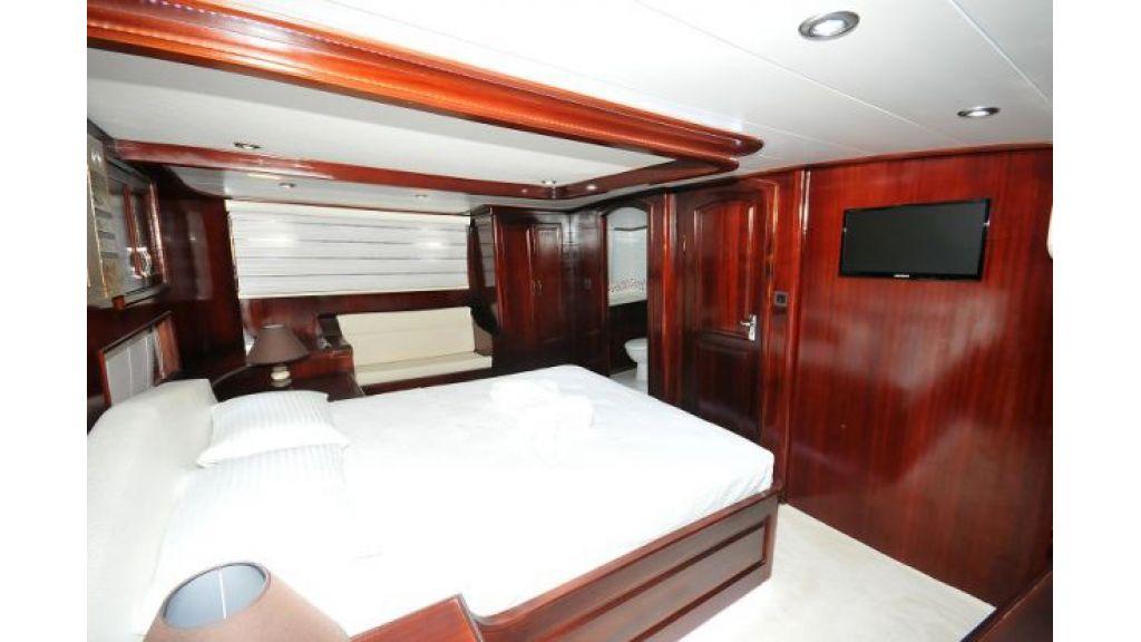 4 cabin transom gulet (10)