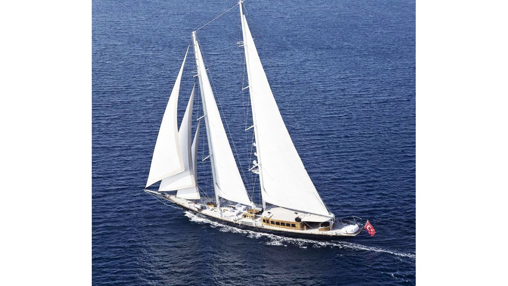 Regina_Sailing_yacht_for_sale (25)