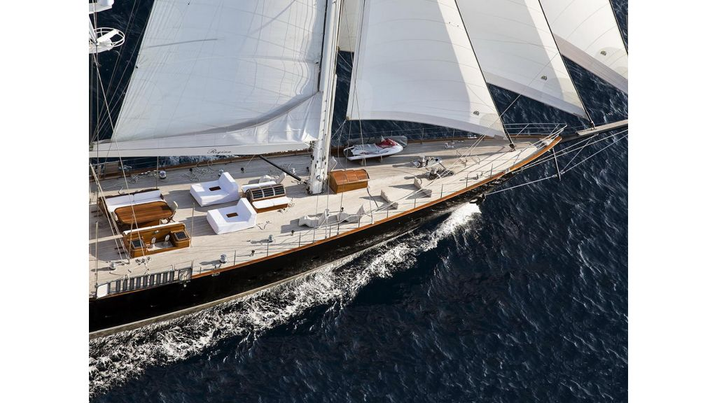 Regina_Sailing_yacht_for_sale (26)