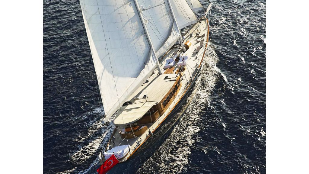 Regina_Sailing_yacht_for_sale (27)