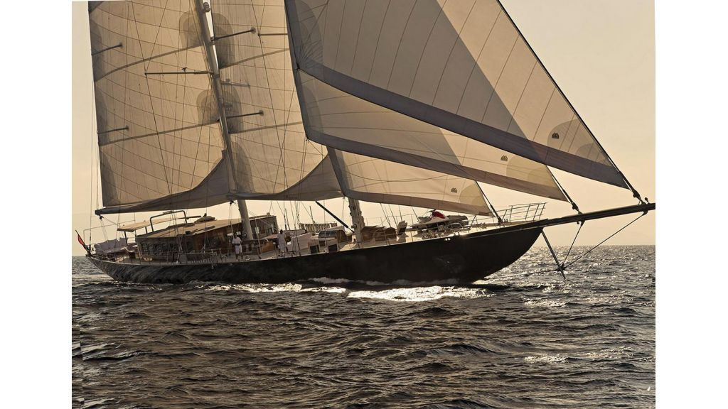 Regina_Sailing_yacht_for_sale (28)