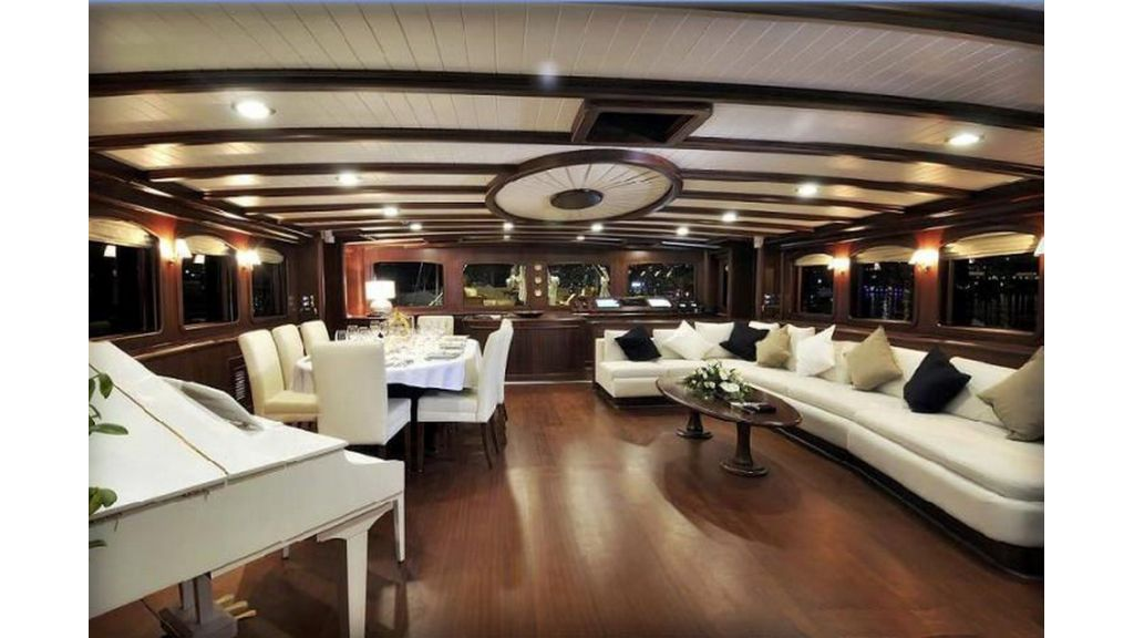 Regina_Sailing_yacht_for_sale (30)