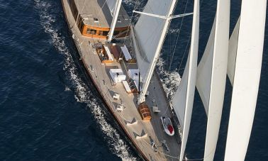Regina_Sailing_yacht_for_sale (50)