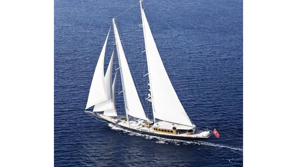 Regina_Sailing_yacht_for_sale (51)