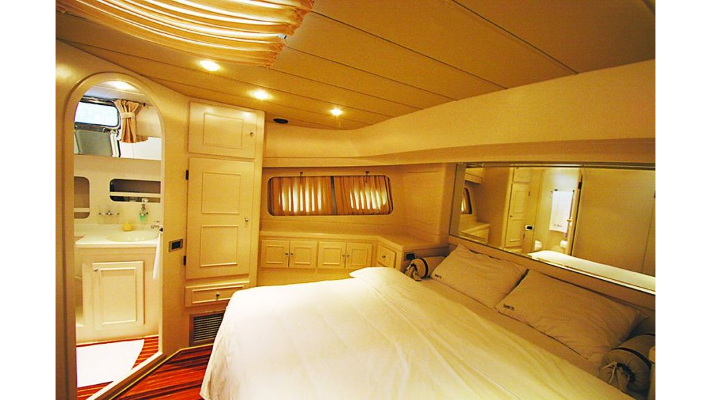 21 m luxury gulet for sale (1)