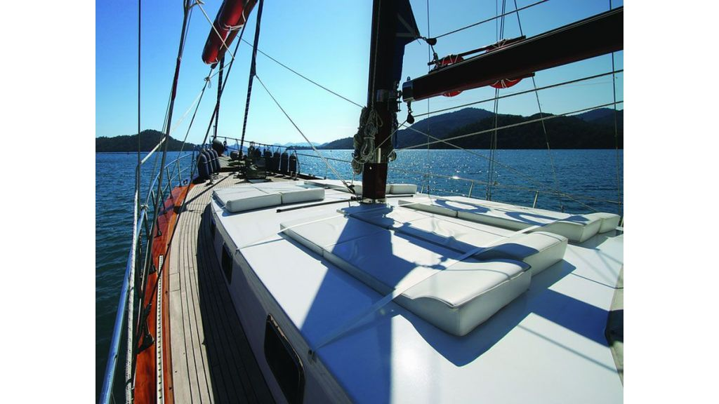 21 m luxury gulet for sale (12)