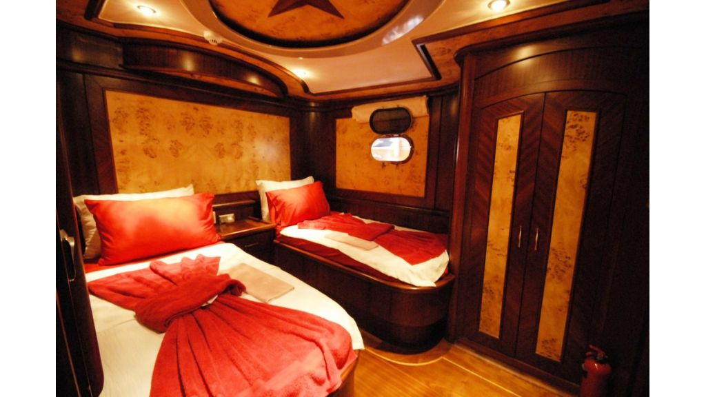 26-m-charter-gulet-for-sale