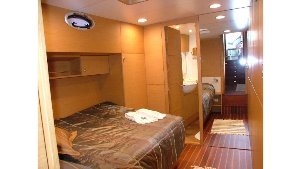 3-cabin-gulet-10