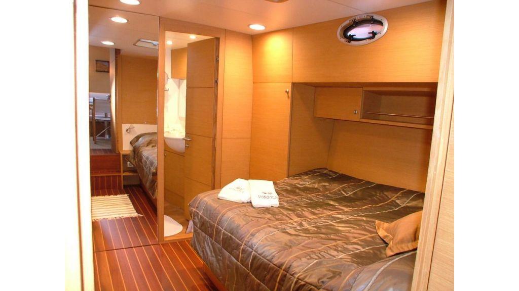 3-cabin-gulet-11