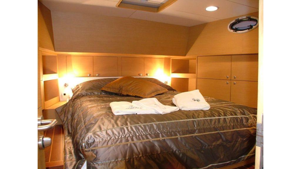 3-cabin-gulet-6