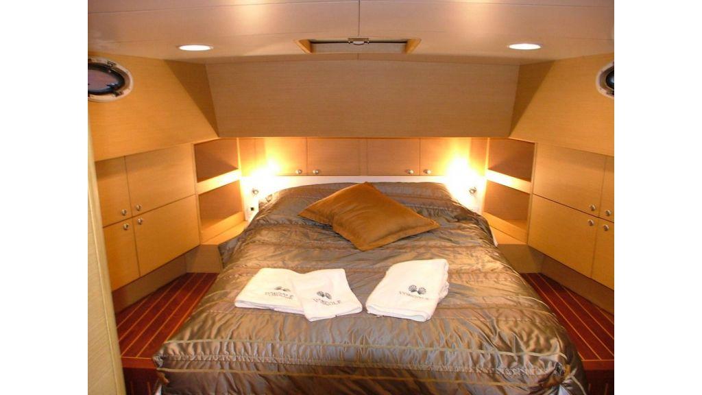 3-cabin-gulet-7