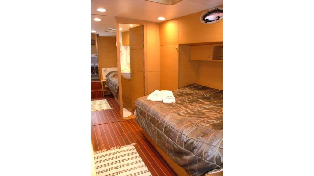 3-cabin-gulet-8