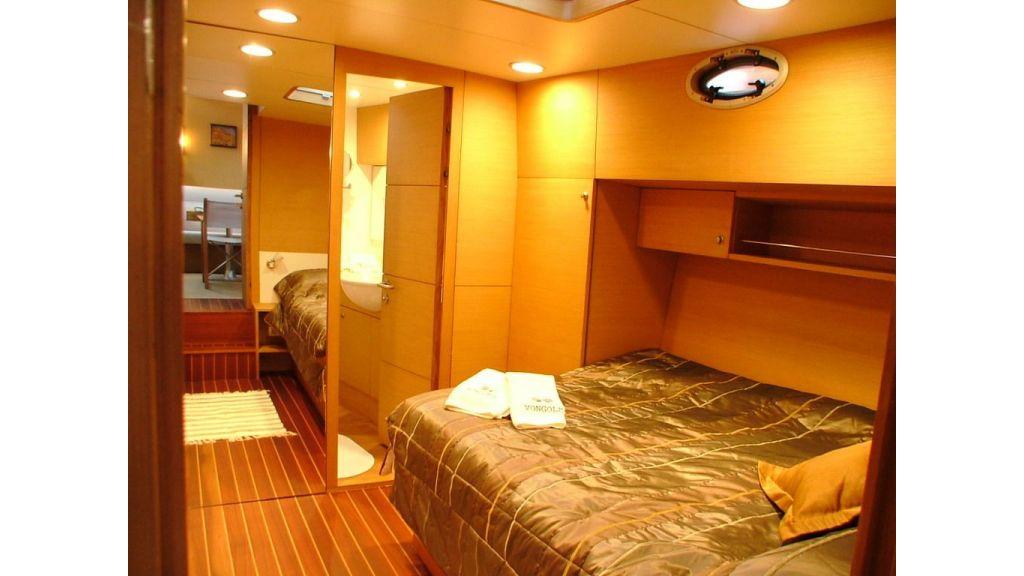 3-cabin-gulet-9