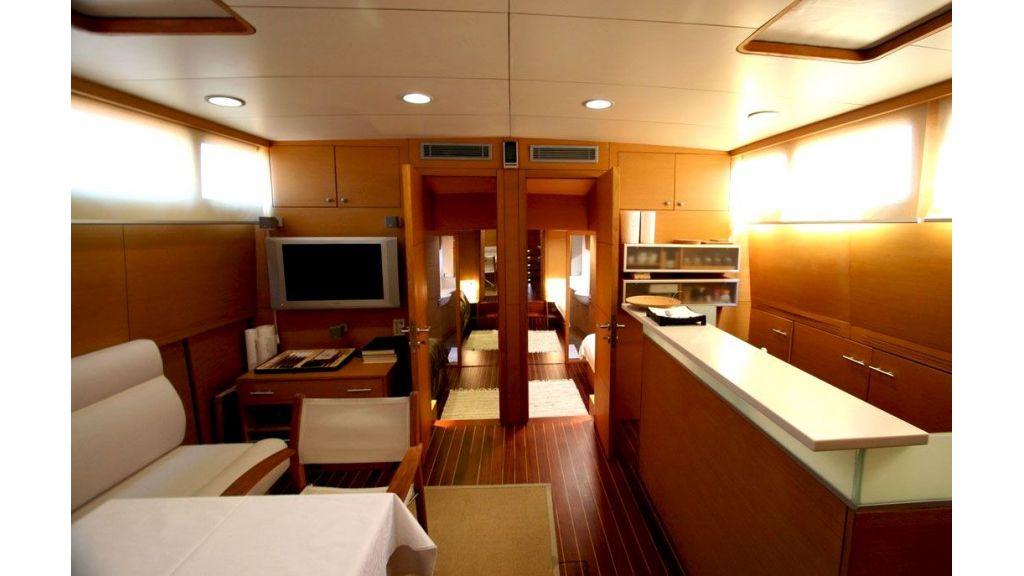 3 Cabins Gulet (2)