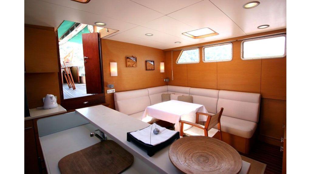 3 Cabins Gulet (4)