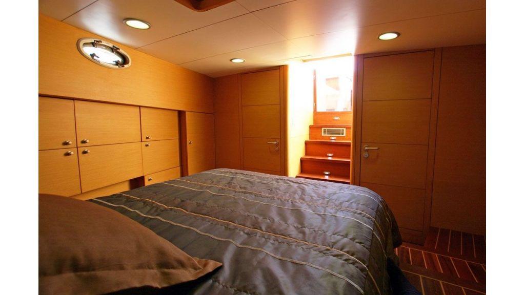 3 Cabins Gulet (8)