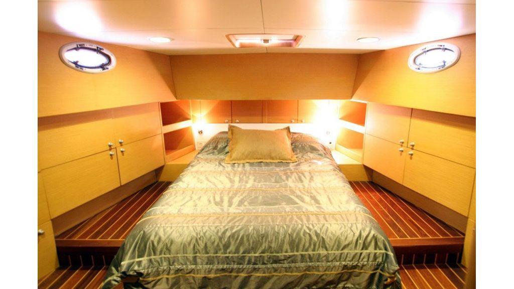 3 Cabins Gulet (9)