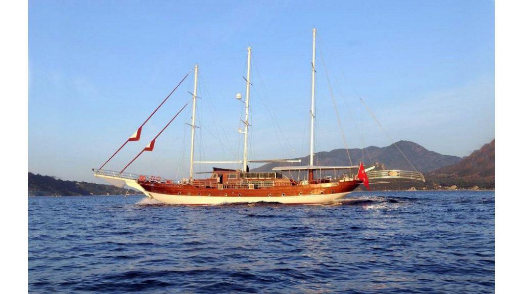 30-meter-gulet-for-sale