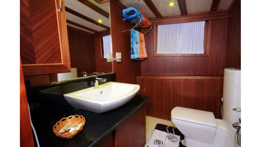 30-meter luxury-gulet-for-sale (12)