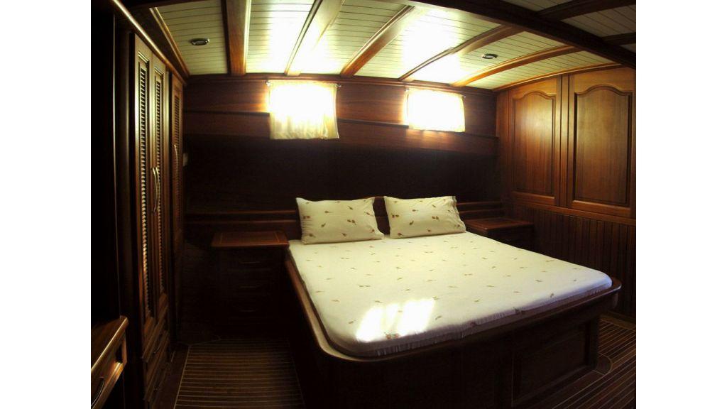 31-m-charter-gulet