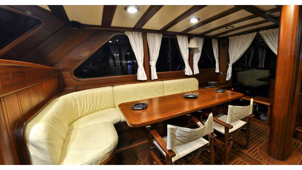 4 cabins custom gulet (44)