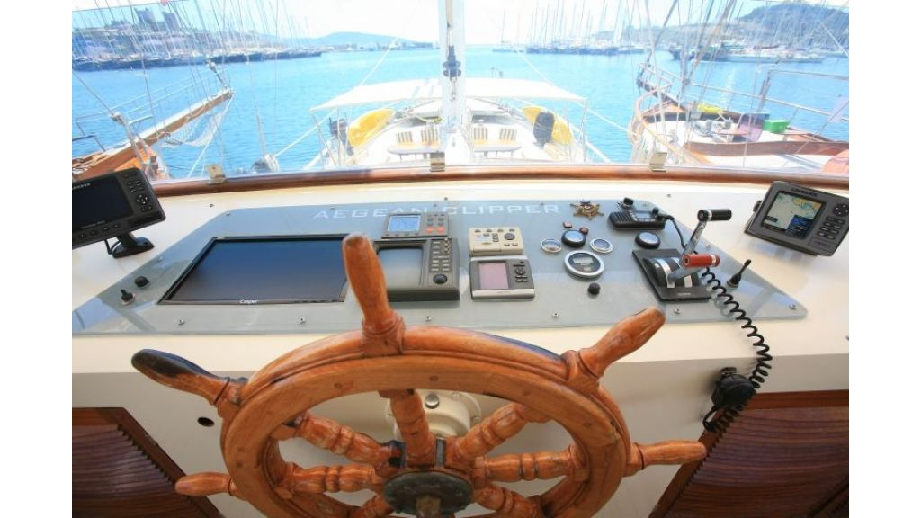 Aegean Clipper (10)
