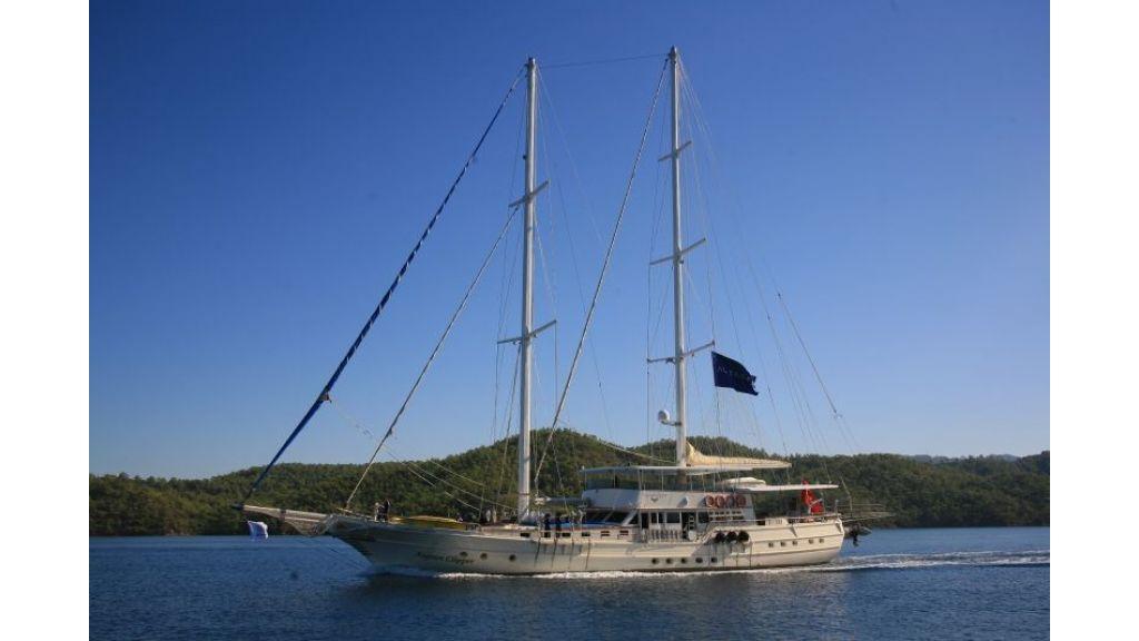 Aegean Clipper (13)