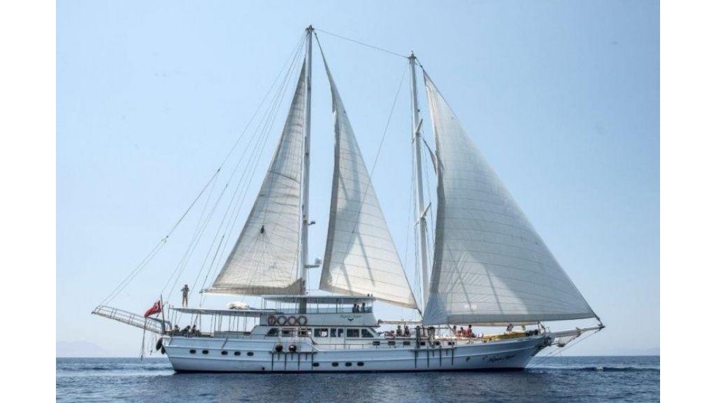 Aegean Clipper (15)