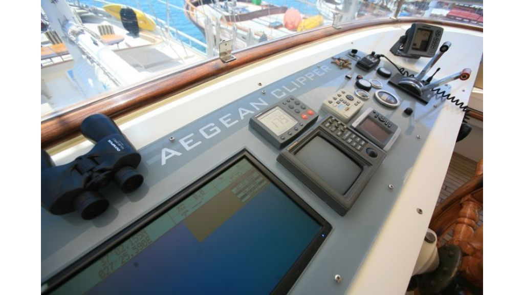 Aegean Clipper (16)