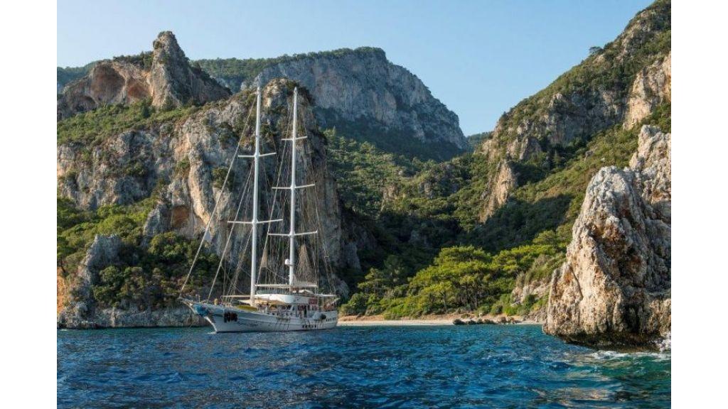 Aegean Clipper (5)-master
