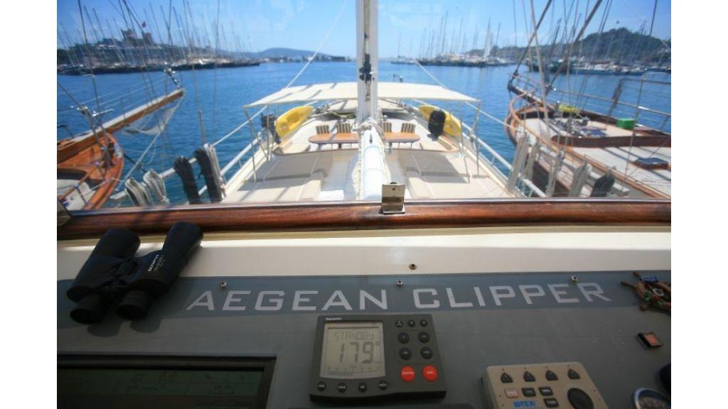 Aegean Clipper (8)