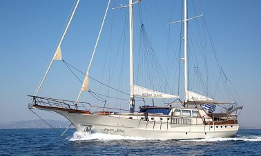 Aegean Schatz (1)