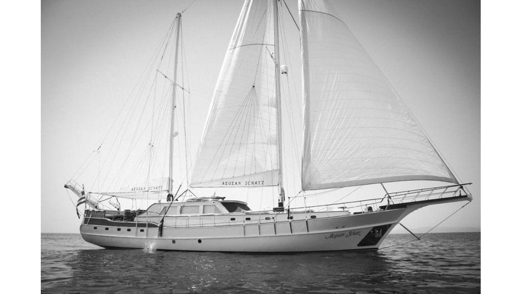 Aegean Schatz (10)