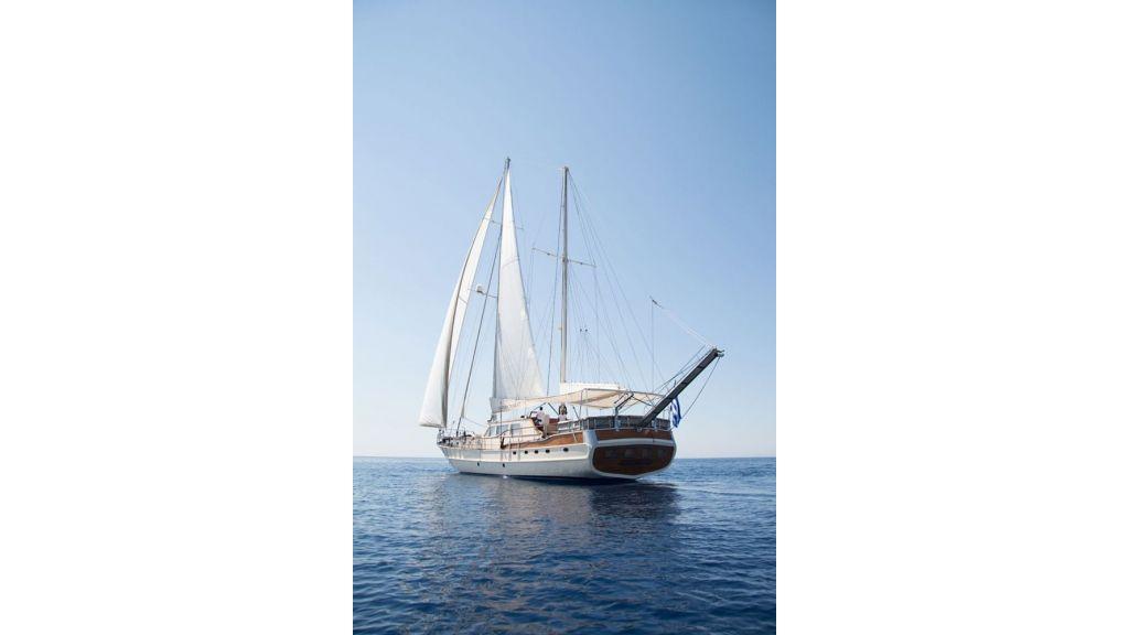 Aegean Schatz (11)