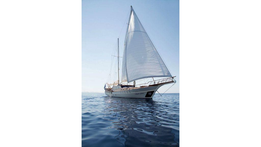 Aegean Schatz (12)