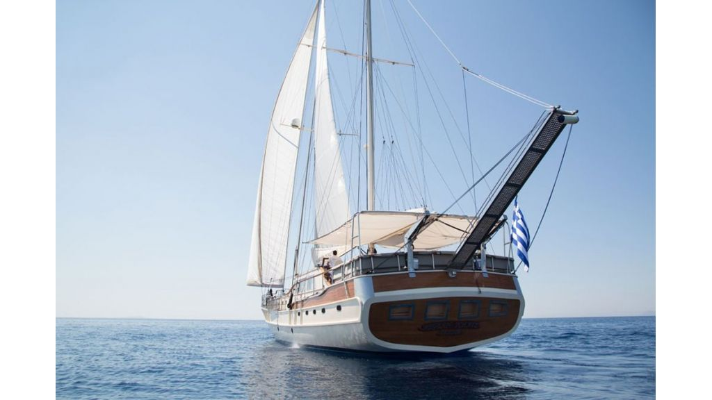 Aegean Schatz (14)